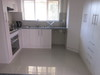 Property For Sale in Bothasig, Milnerton