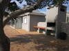 Property For Sale in Goodwood, Cape Town