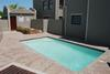 Property For Sale in De Tijger, Cape Town