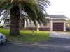 Property For Sale in Oostersee, Cape Town