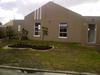 Property For Sale in Tygerdal, Cape Town