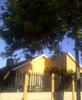 Property For Sale in Townsend Estate, Cape Town
