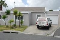 Property For Sale in Glenwood, Cape Town