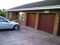 Property For Sale in Kleinbosch, Cape Town