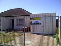 Property For Sale in Elsiesrivier, Cape Town