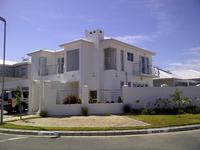 Property For Sale in Parklands North, Cape Town