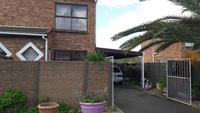 Property For Rent in Glenwood, Cape Town