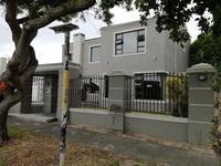 Property For Sale in Thornton, Cape Town