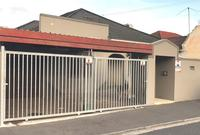 Property For Sale in Goodwood Central, Goodwood