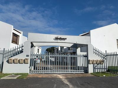 Property For Sale in N1 City, Cape Town