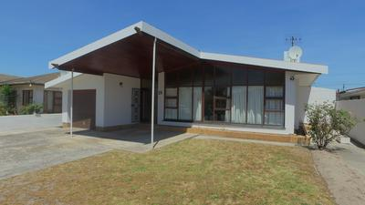 Property For Sale in Goodwood West, Cape Town